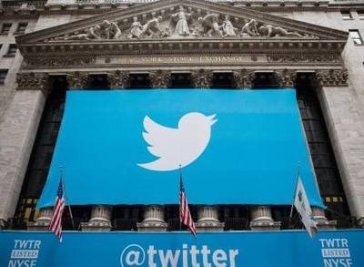 News video: What's Behind Twitter's Stock Tumble?